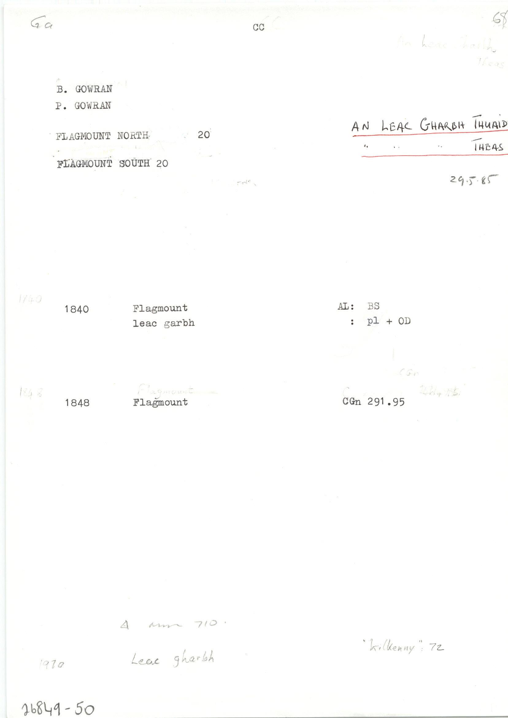- MBA智库文档 【电子、电器、半导体】职位说明书